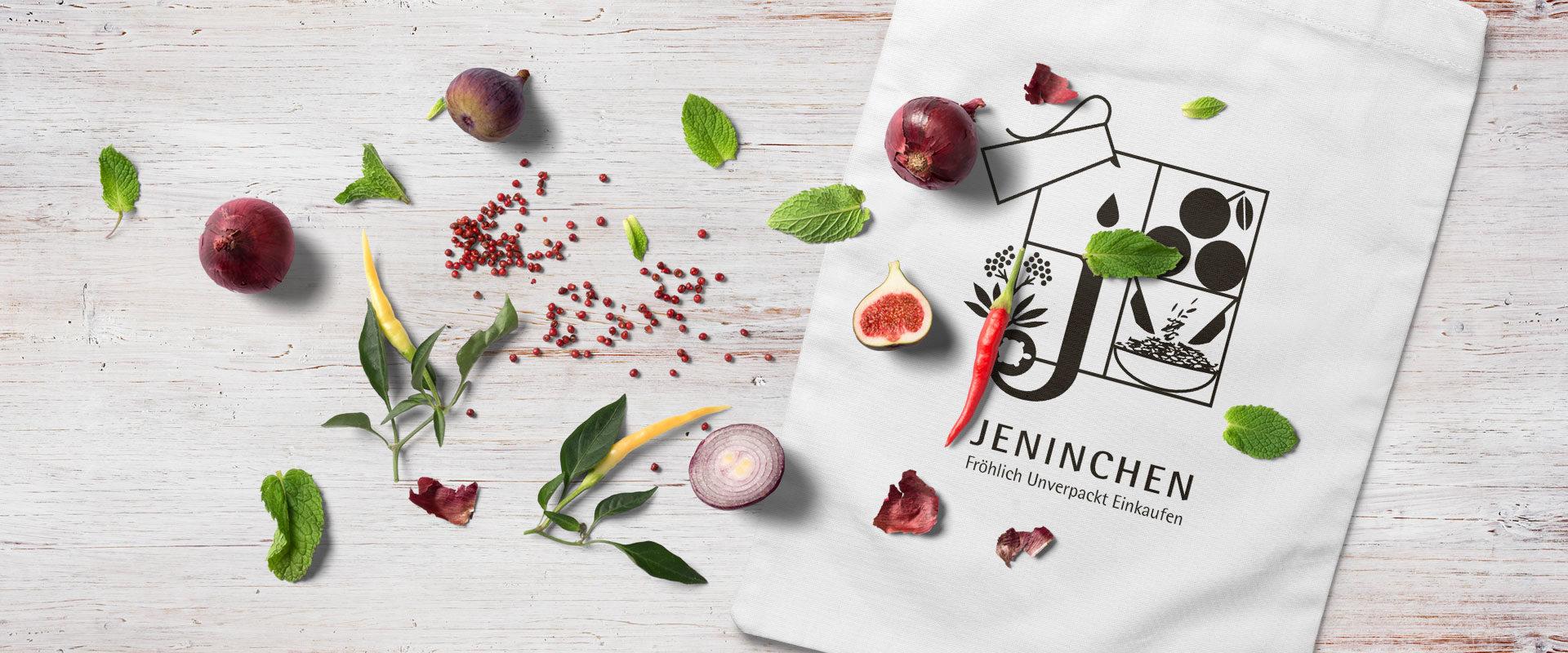Jeninchen Unverpackt Laden Jena Thüringen