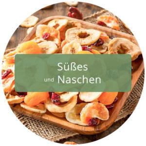 Jeninchen Unverpackt Laden Jena Thüringen Naschen Süßigkeiten