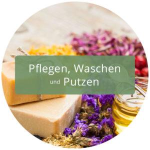 Jeninchen Unverpackt Laden Jena Thüringen Putzmittel Waschmittel Körperpflege