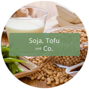 Jeninchen Unverpackt Laden Jena Thüringen Soja Tofu