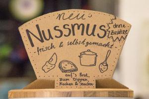 Nussmus_Schild-klein