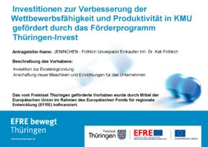 Thüringer_Invest Jeninchen